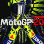 Eerste MotoGP 20 Gameplay-video onthuld