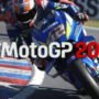MotoGP 20 Managerial Career Mode Onthuld
