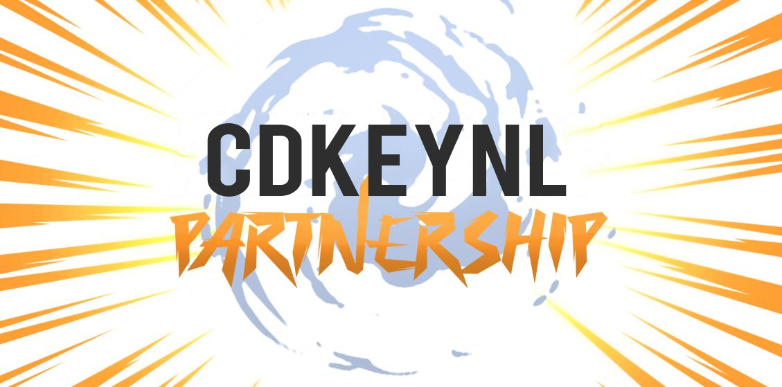 Cdkeynl Website Partnership