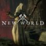 De New World Hamers geïntroduceerd