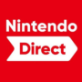 Nintendo Direct biedt updates over Splatoon 3, Mario Golf: Super Rush, Zelda: Skyward Sword HD, en meer.