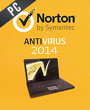 Norton Antivirus 2014