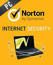 Norton Internet Security 1 Jaar