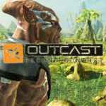 Outcast Second Contact Releases 14 November!