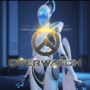 "Overwatch New Character is de ""Evolutionaire Robot"" Echo"