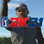 PGA Tour 2K21 Carrièremodus heeft diepe aanpassingsopties