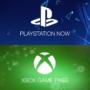 PlayStation werkt aan Xbox Game Pass-concurrent