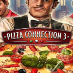 All You Need To Know About Pizza Connection 3