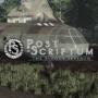 Post Scriptum Open Beta Now Available