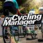Can Your Rigs Play Pro Cycling Manager 2018?