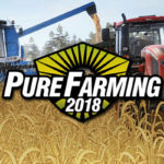Pure Farming 2018 To Have 7 DLCs and Modding Tools