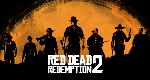 red-dead-redemption-2_banner