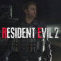 Resident Evil 2 Could Possibly Get Chris Redfield As A Possible Character