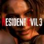 Resident Evil 3 Beoordeel Round Up