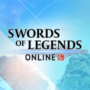 Swords of Legends Online – Wat kun je verwachten in de Dungeons van het spel