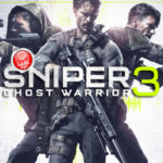 Get Ready for Sniper Ghost Warrior 3 !