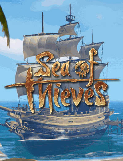 Purchase Xbox One X Get Sea Of Thieves For Free