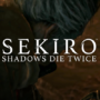 The Wolf's Prosthetic Arm Detailed In New Sekiro Shadows Die Twice Trailer