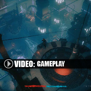 Seven The Days Long Gone Gameplay Video