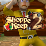 Shoppe Keep 2 Upgrade Edition