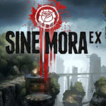 Sine Mora Ex Launches August 8th!
