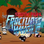 South Park The Fractured But Whole Season Pass Revealed