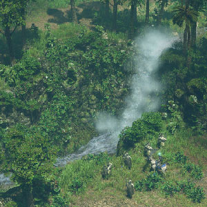 SpellForce Epic Battle