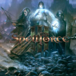 SpellForce 3 Available Now on Steam!