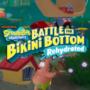 Nieuwe SpongeBob Game Trailer Kenmerken Kelp Forest