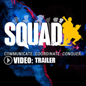 Koop Squad CD Key Compare Prices