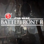 EA DICE Defend Star Wars Battlefront 2 Crates