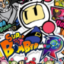Super Bomberman R Gets New Formula!