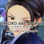Sword Art Online: Alicization Lycoris Lanceringsdatum Verplaatst naar juli