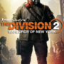 The Division 2 Warlords of New York Update Maten onthuld