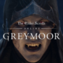 Hier is wat u moet weten over The Elder Scrolls Online: Greymoor