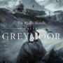 The Elder Scrolls Online Greymoor Gratis proefversie