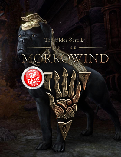The Elder Scrolls Online Morrowind Launch Times