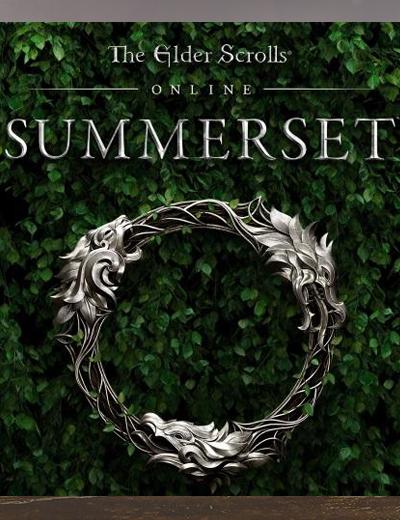 Get Into The Lore Of The Elder Scrolls Online Summerset