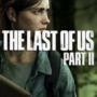 The Last of Us Part 2 Lanceringsdatum Voltooid