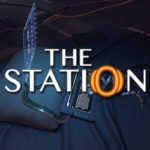 The Station System Requirements | Can Your Rig Play The Game?