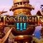 Torchlight 3 Beoordelingsronde naar boven   de voors en tegens