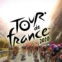 Tour De France 2020 komt voor het eerst naar de PC