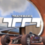 Trackmania Subscription-Base Scheme uitgelegd door Ubisoft