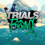 Speel nu  in The Trials Open Beta