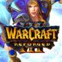 Warcraft 3: Reforged restituties gegeven door Blizzard Via Tickets
