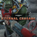 Warhammer 40k Eternal Crusade Imperium Edition Details