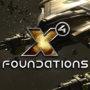 X4 Foundations System Requirements!