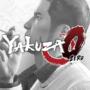 Can Your PC Run Yakuza 0?
