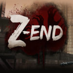 Z-End Gives You Multiple Choices on How to Proceed With the Game