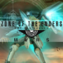 Zone Of The Enders The 2nd Runner – Mars PC System Requirements